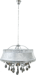 hanglamp---zilver---ijzer---80-x-55-cm---e14---25w---clayre-and-eef[0].png